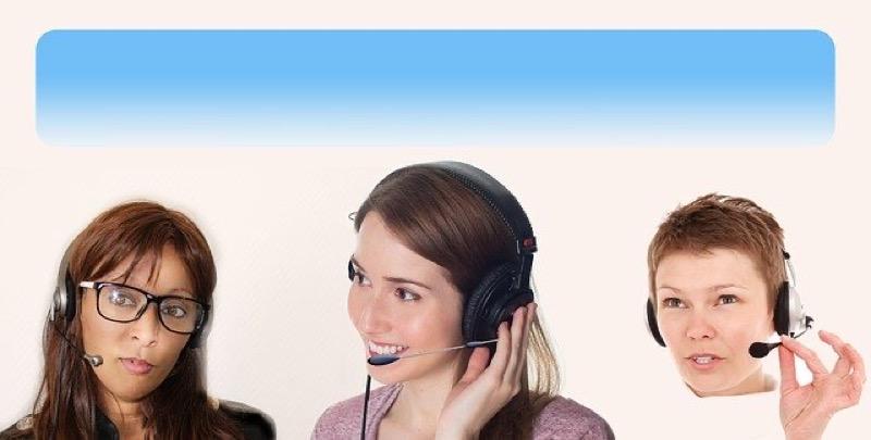 Amazonオーディブルはどんなサービス?