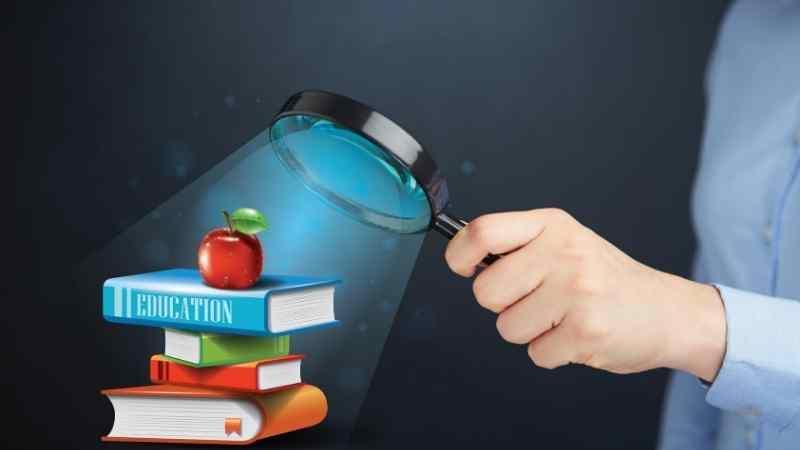 「簿記」の勉強方法は独学?他の勉強方法は?