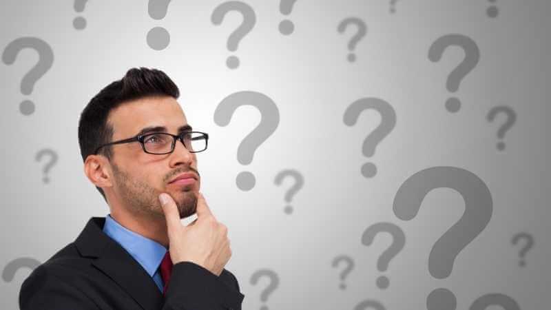 スタディングの簿記講座で本当に合格できる?
